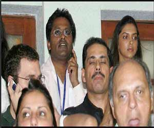 rahulgandhi and robertvadra did you ever receive any hospitality from lalitkmodi