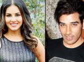 Sunny Leone harassed by a contestant of 'Splitsvilla 8'?