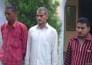 killings for treasure rajasthan