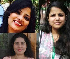 UPSC टॉपर्स की अनोखी कहानी, पढ़कर आप भी करेंगे नाज