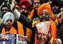 देश में सबसे ज्यादा गुस्सैल हैं दिल्ली के 'दारजी'