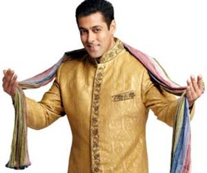 Salman Khan: Marriage is Cancelled Now, Love is Back