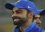 टीम इंडिया के कोच पर फैसला 29 जुलाई को संभव