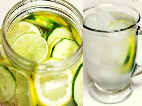 9 Easy Ways You Can Increase Your Water Intake Every Day