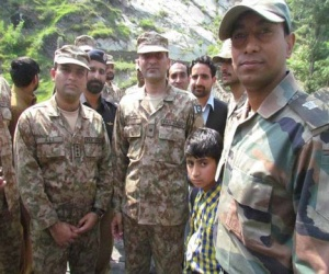 army hands over 11-year-old PoK boy to Pakistani side