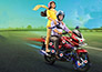 New Bajaj Discover 125 Launched at Rs. 52,002