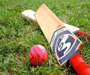 भारतीय मूल के ब्रिटिश क्रिकेटर की गेंद लगने से मौत