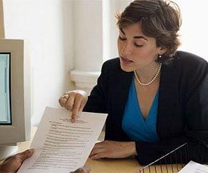 recruitment and jobs survey