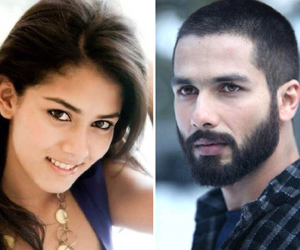 bollywood heroes who married younger heroines