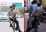 life of vyapam scam whistleblower ashish chaturvedi