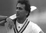 पाक बल्लेबाज ने एक साथ तोड़ा गावस्कर और पोंटिंग का रिकॉर्ड