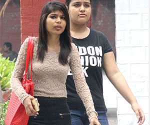 IITs, NITs to refund acceptance fee if student gives up seat
