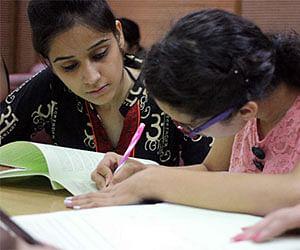 Delhi Technological University to offer more electives