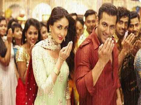 Bollywood 2018 Movie Budget Profit - Box Office
