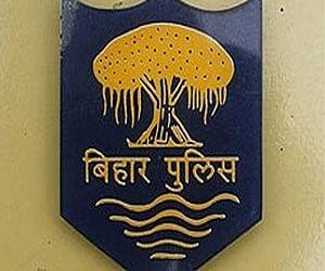 Bihar Police notifies to recruit 831 Excise Constable