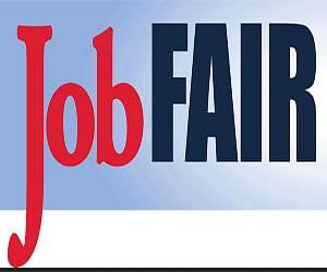 Delhi govt to organise job summit next month