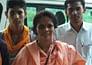 'मुजफ्फरनगर दंगों के चलते मिलीं BJP को 73 सीटें'