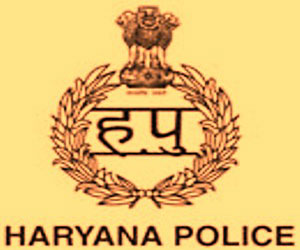 HSSC invites application for 7200 posts in police force