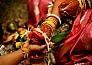 झूठ बोल की 3 शादियां, बीवियों की बनाई अश्लील क्लिप