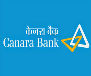 Canara Bank issues job notice to hire Security Manager