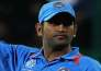 bcci will appoint cricketers agent