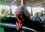 तस्वीरें: निधन से पहले जब मुस्कुरा रहे थे मिसाइल मैन