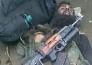 After gurdaspur terrorist attack, alert in rajasthan
