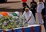 तस्वीरें: कलाम को सलाम, पीएम-राष्ट्रपति ने दी श्रद्धांजलि
