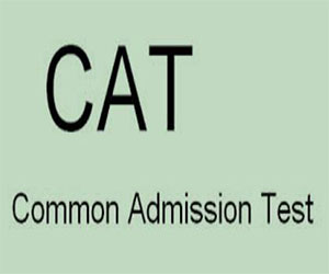 Changes announced in pattern of CAT 2015