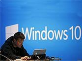 5 Reason Microsoft wants Windows 10