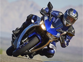 Yamaha R3 Launching in India On August 11, 2015