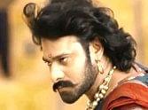 10 'theories' why Kattappa killed Baahubali!