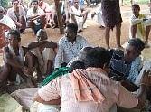छत्तीसगढ़ः यहां हो रहा गीता और रामायण का विरोध