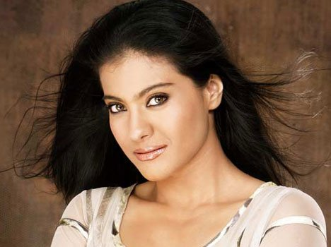 kajol is a lucky charm for few people
