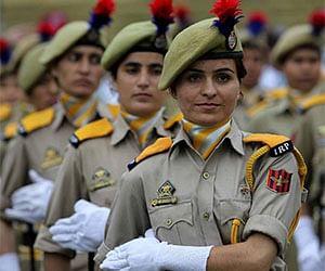 CSBC Bihar to recruit 675 Women constable