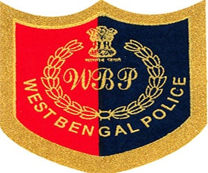 West Bengal Police notifies to hire 4284 Constable