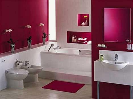 Know Vastu tips for your bathroom