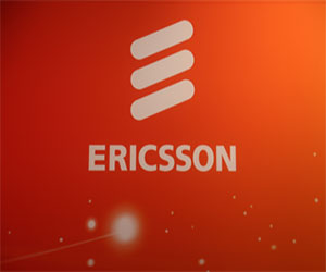 Ericsson to hire 82 engineers for Bengaluru R&D centre