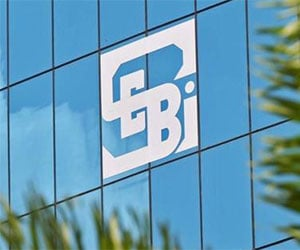 Sebi to hire 46 official from weaker section