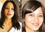 शीना हत्याकांड: बचपन के दोस्त ने किया चौंकाने वाला खुलासा