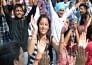 छात्र संघ चुनावः जानिए कॉलेजों में किस-किस को मिली जीत?