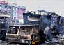 पीएम की अपील बेअसर, गुजरात में अब तक 9 मरे