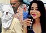 शीना मर्डर केस: हत्या के समय प्रेगनेंट थी शीना बोरा?