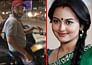 सोनाक्षी सिन्हा ने ट्वीट कर सर्वजीत से माफी मांगी