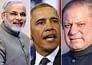 अमेरिका की चेतावनी, भारत को परमाणु बम की धौंस न दे पाक