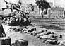 भारत-पाकिस्तान के बीच हुए 1965 के युद्ध 50 साल: वो 22 दिन