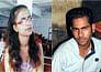 शादी से इंकार पर प्रेमी ने की छात्रा की हत्या
