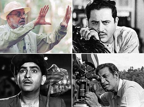 The Best Film Directors of Indian Cinema