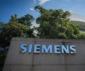 Siemens to add 4,000 jobs in India : CEO