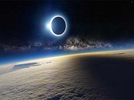 zodiac sign lunar eclipse 28 september 2015